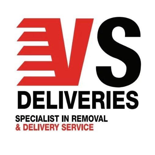 VS Deliveries Ltd - Uxbridge, London  - 07455 160458 | ShowMeLocal.com