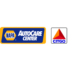 Adolph's Citgo - Lutherville, MD - General Auto Repair & Service