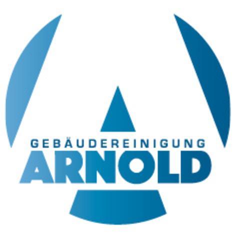Bild zu Arnold Service GmbH in Köln