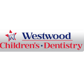 Westwood Children's Dentistry