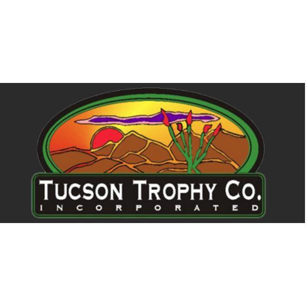 Tucson Trophy Co