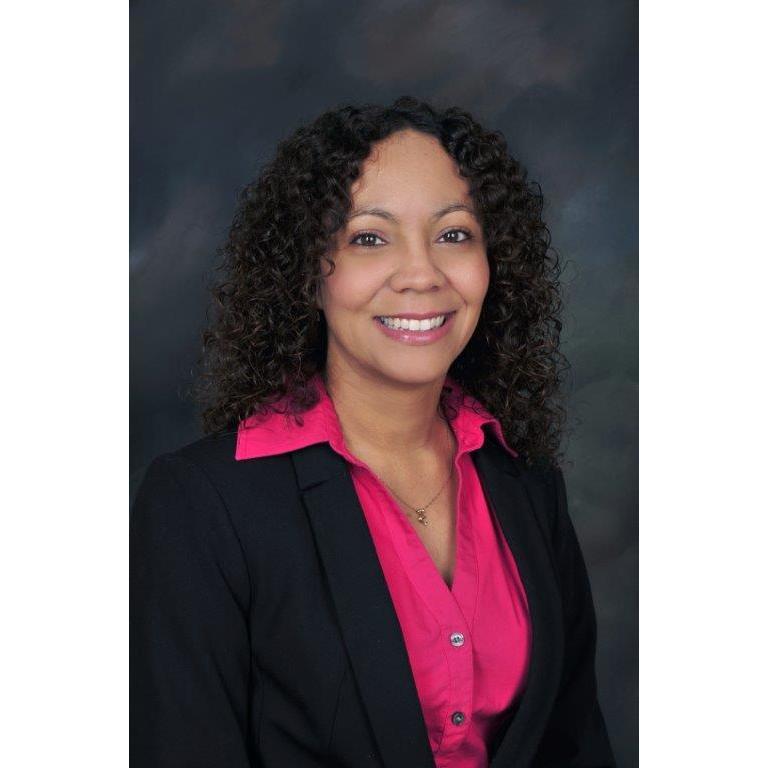 Miciara Hernandez Perez, MD