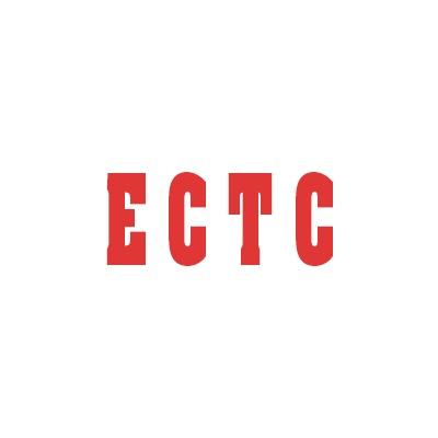 East Coast Tree Care