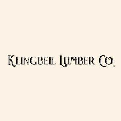 Klingbeil Lumber Co. - Medford, WI - Hardware Stores