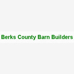 Berks County Barn Builders