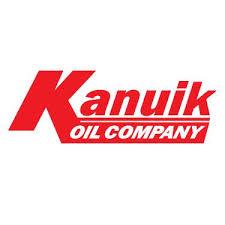 Kanuik Oil Company