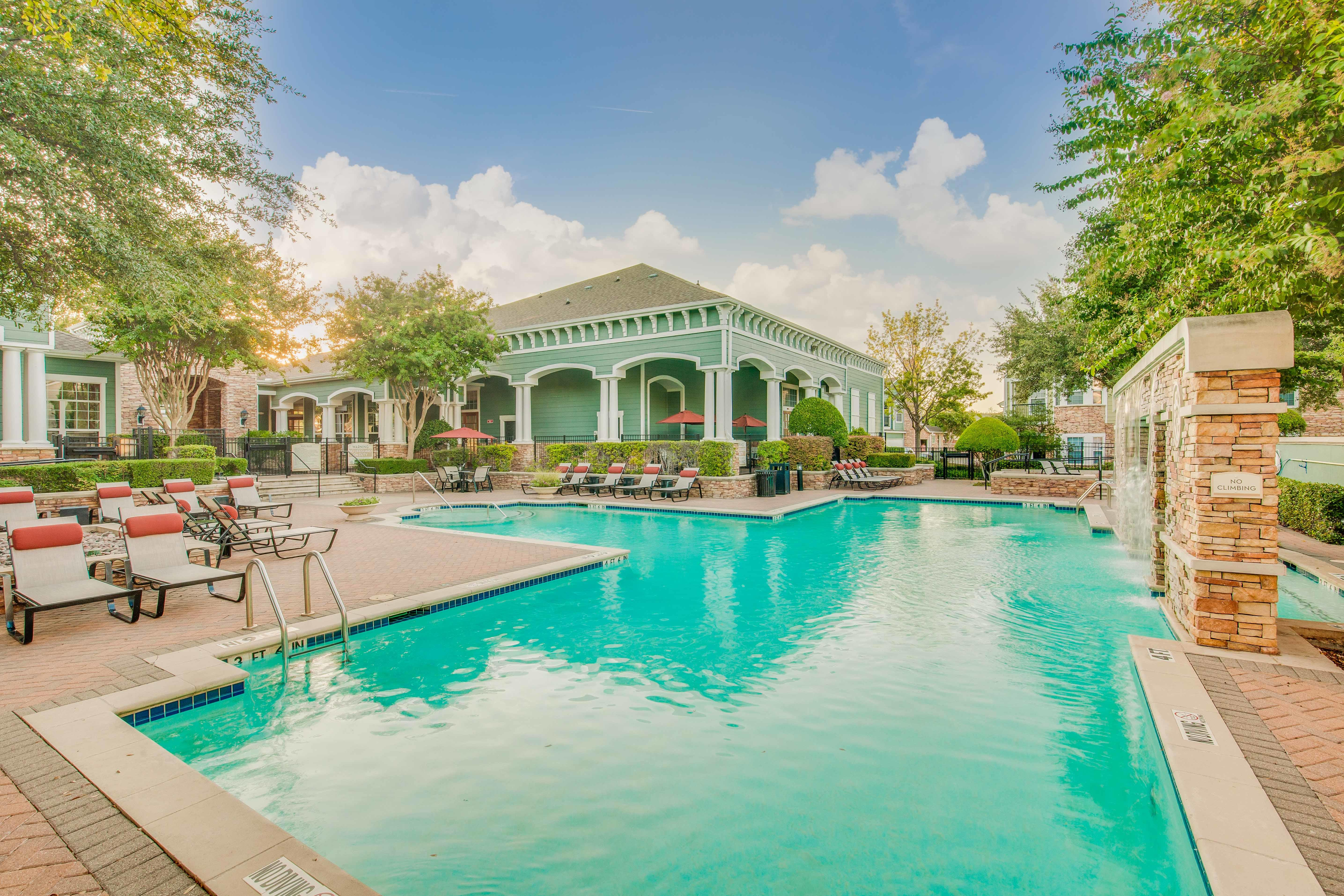 Courtney Manor Apartments Plano Tx Reviews