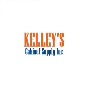 Kelley's Cabinet Supply Inc. - Lakeland, FL - Cabinet Makers