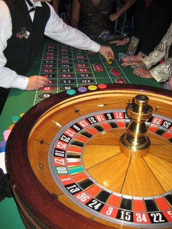 Michigan Casino & Poker Rentals image 6