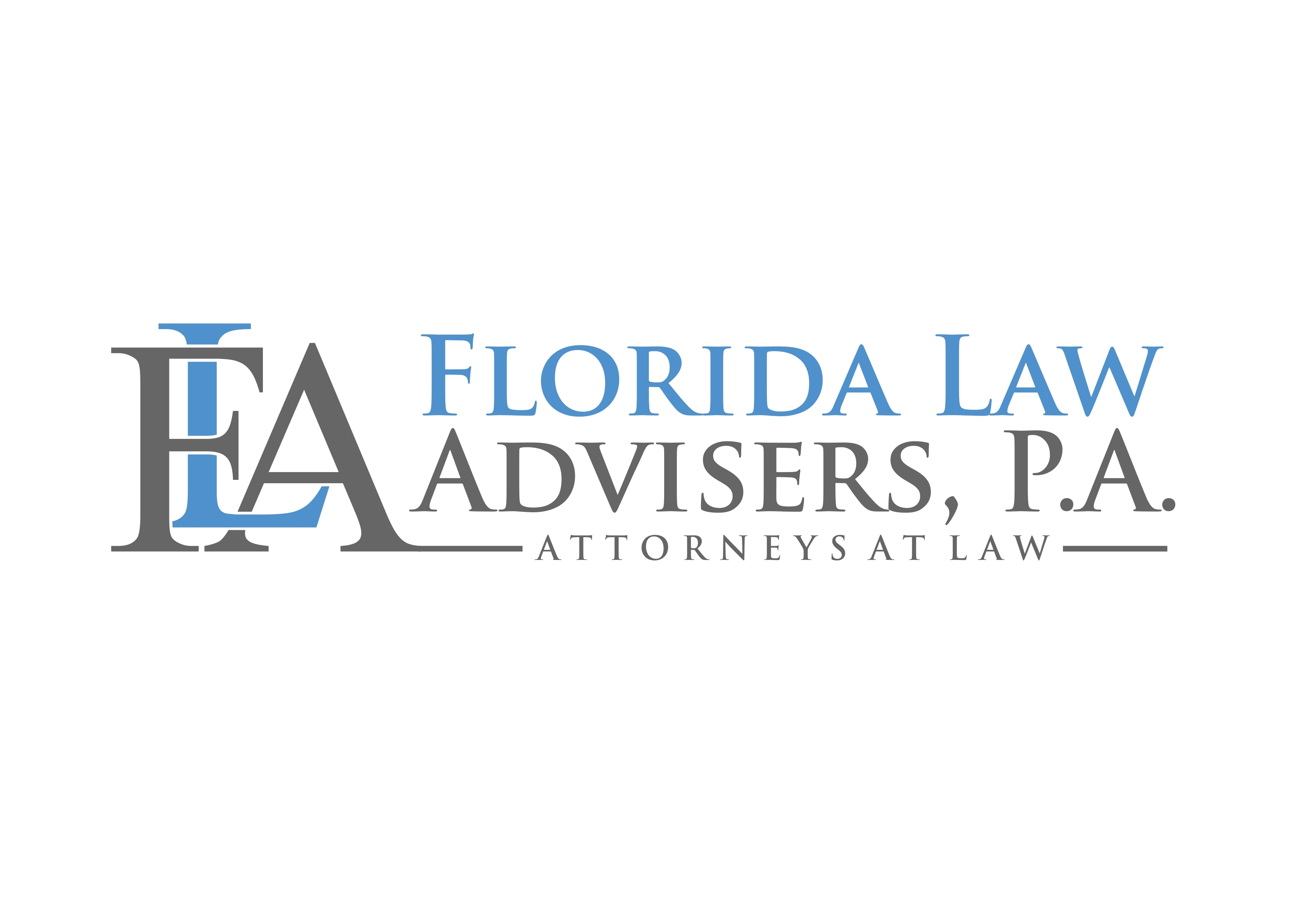 Florida Law Advisers, P.A. - ad image