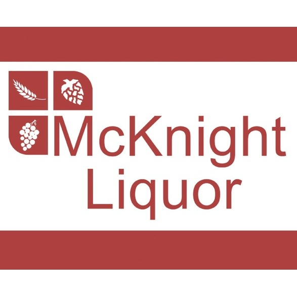 Mc Knight Liquor