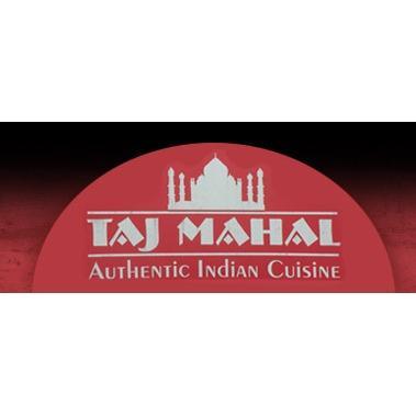 Taj Mahal Indian Restaurant Lancaster Pa