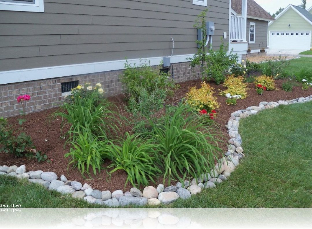 Leisure Lawn Landscaping In Georgetown Ky 40324