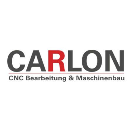 Bild zu F. & A. Carlon Clemente GmbH in Remscheid