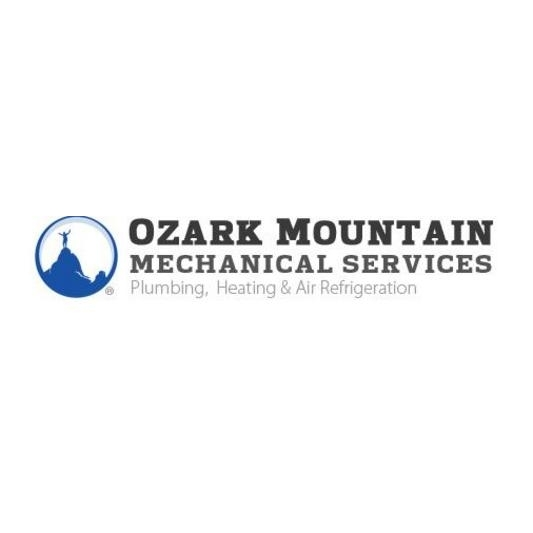 Ozark Mountain Mechanical Services