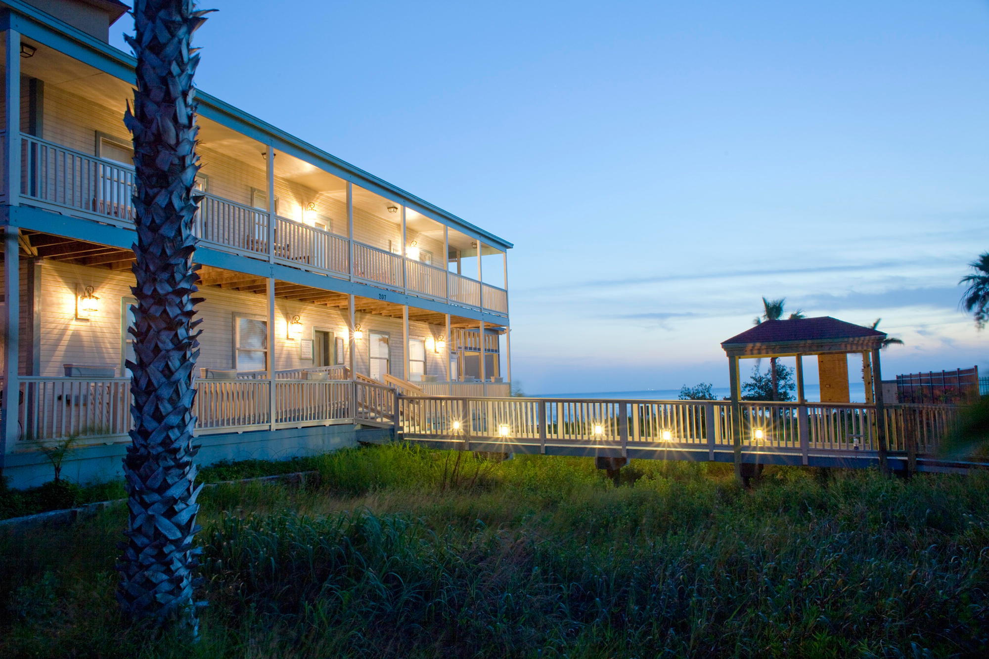 South padre island coupons discounts