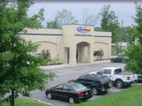 Custom Car Paint Shops In Atlanta Ga