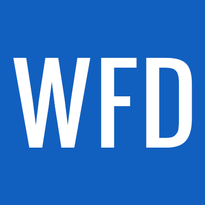 Waggoner, Frutiger & Daub, LLP