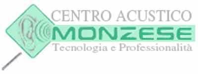 Centro Acustico Monzese Fonitalia