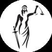 Advanced Legal Documents