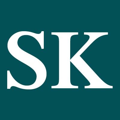 Stickney's And Kreutzer's - Renton, WA - General Contractors