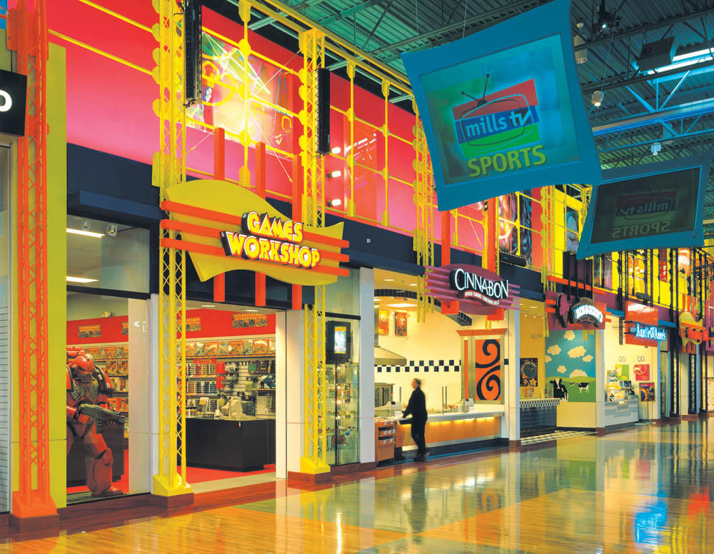 Arundel Mills Coupons Near Me In Hanover 8coupons