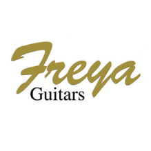 Freya Guitars