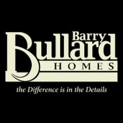 Barry Bullard Homes - Gainesville, FL - Landscape Architects & Design