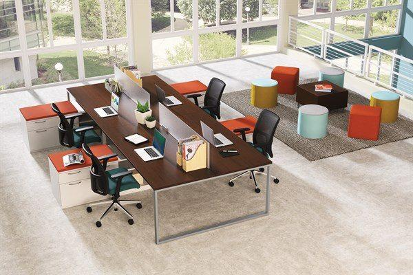 Mt Lebanon Office Interiors Coupons Near Me In Pittsburgh