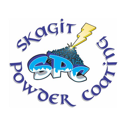 Skagit Powder Coating Inc.