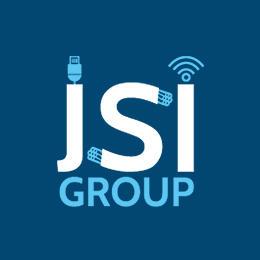 JSI Group LLC