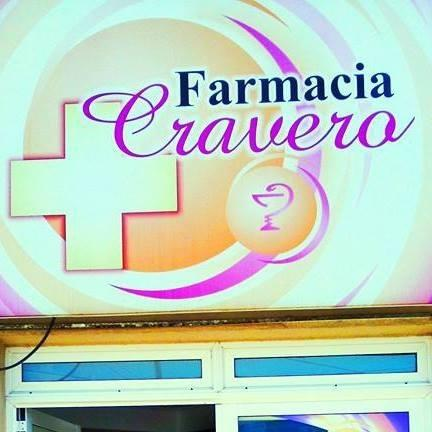 FARMACIA CRAVERO