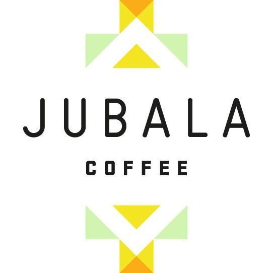 Jubala Coffee
