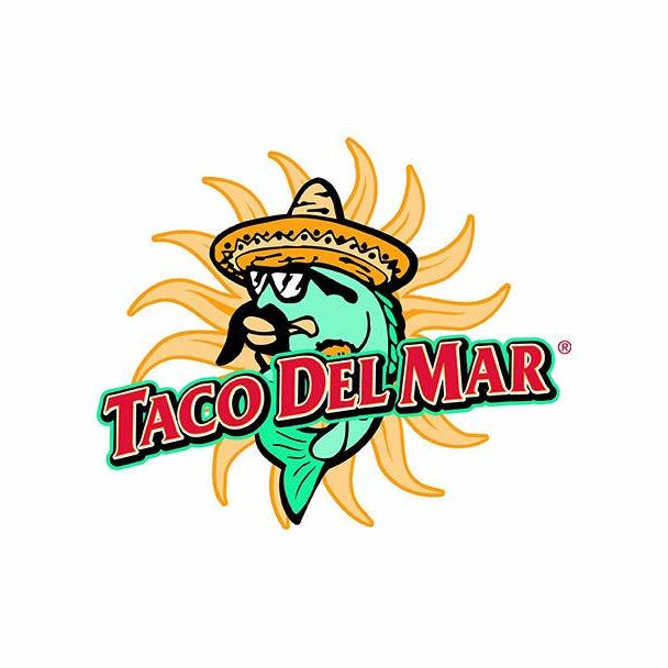 Check out Taco Del Mar today and get a nice relaxing atmosphere with great food. For the best fresh, fast and fun alternative to traditional Mexican food, try Taco Del .