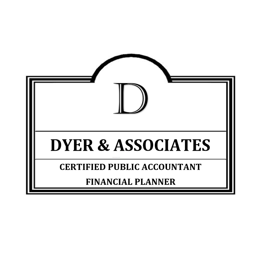 Dyer and Associates CPA PLLC