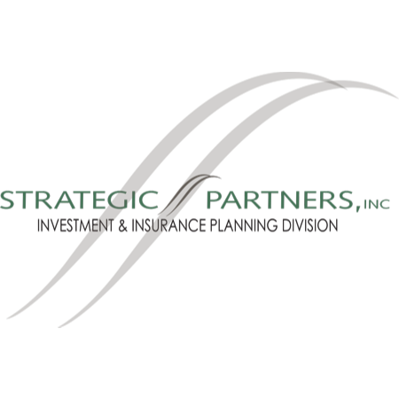 Strategic Partners, Inc.