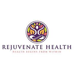 Rejuvenate Health - Hinsdale, IL - Chiropractors