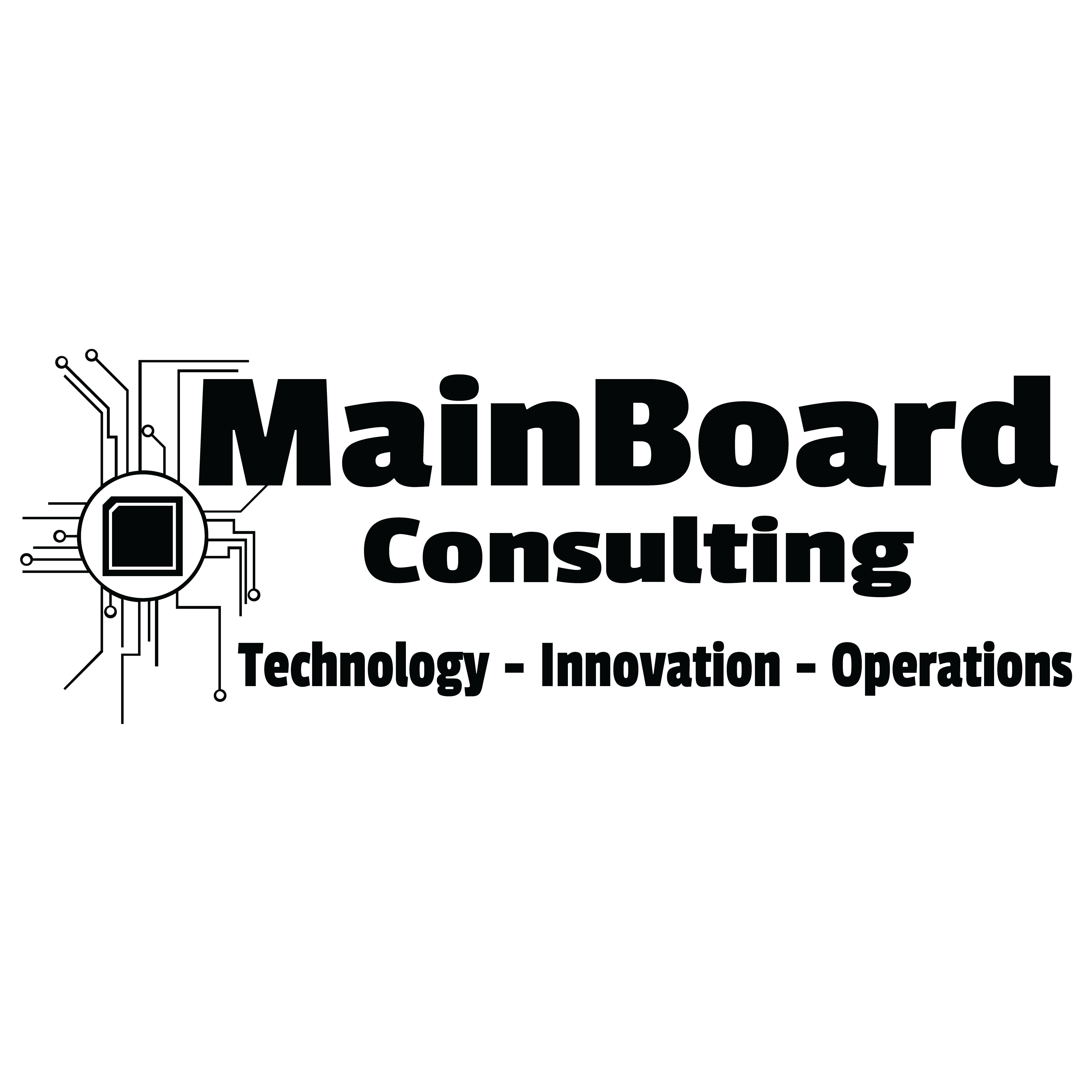 MainBoard Consulting - St. Paul, VA 24283 - (855)624-6262   ShowMeLocal.com