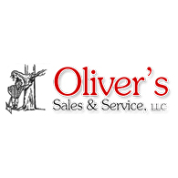 Olivers Sales and Service Llc