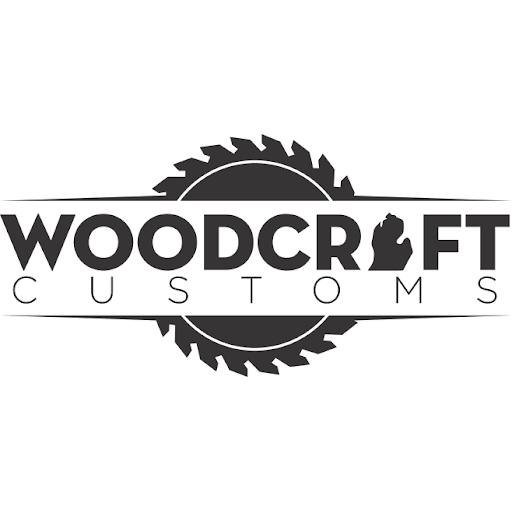 Woodcraft Customs