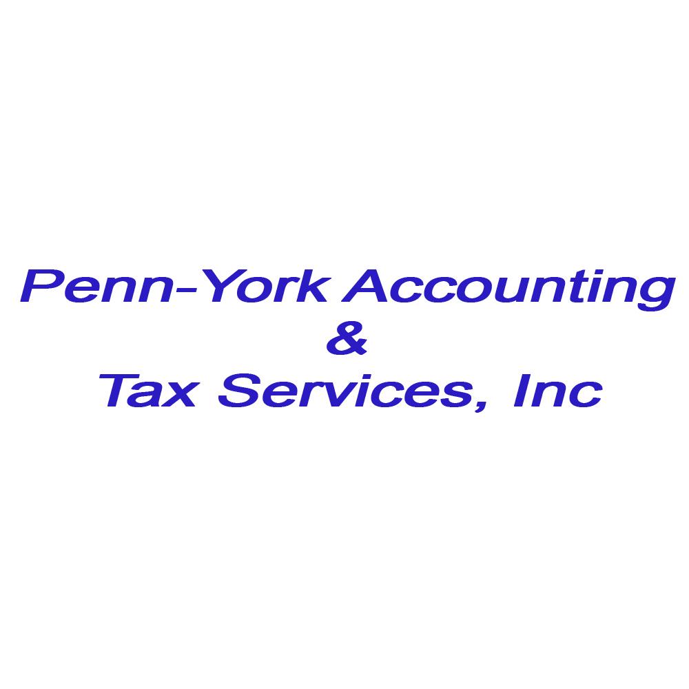 Penn York Accounting & Tax Services, Inc.