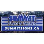 Summit Signs & Design