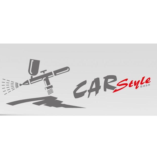 Bild zu Car Style GmbH in Obersulm