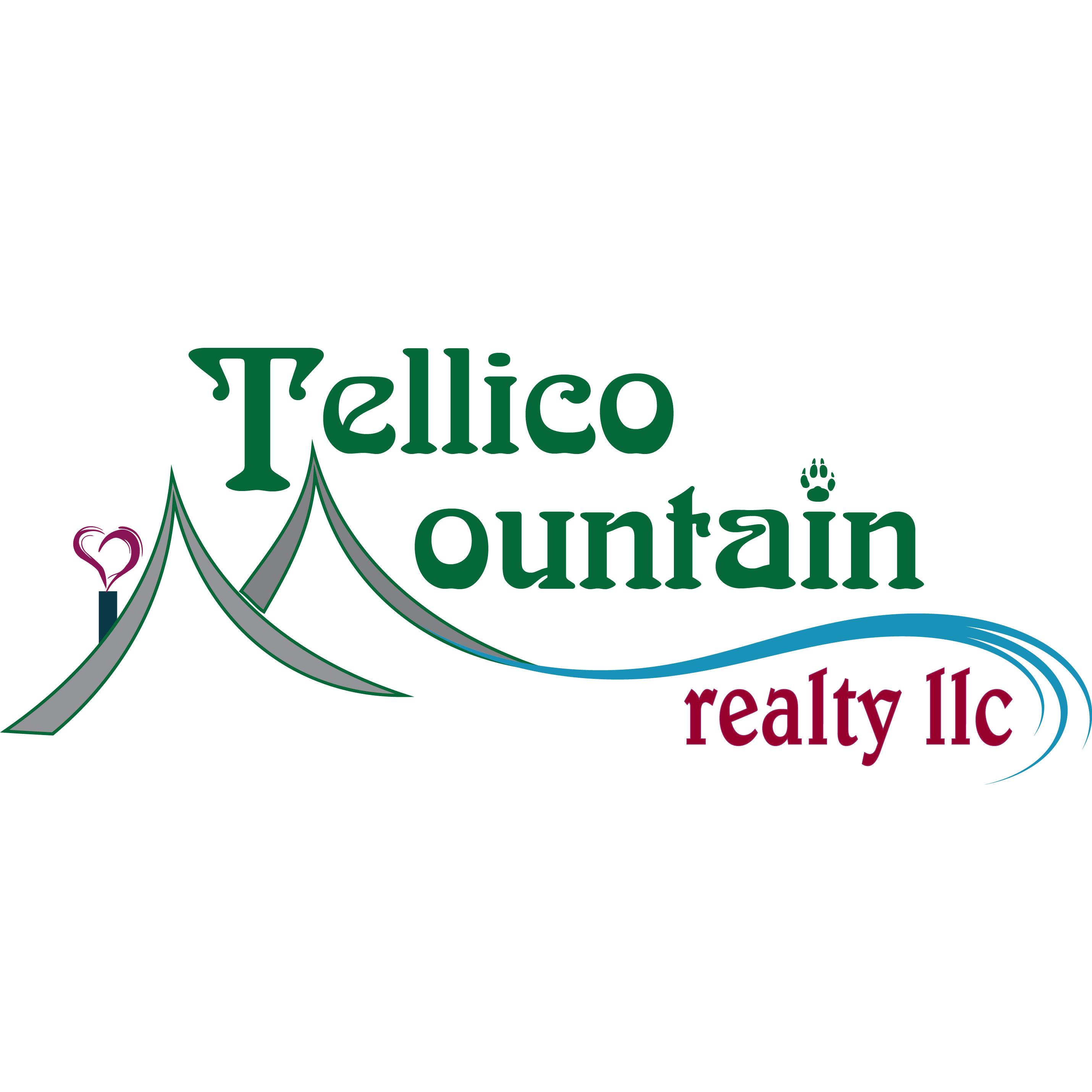 Tellico Mountain Realty Llc