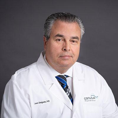 Juan de la Cruz Delgado Thumbnail