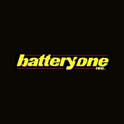 Battery One - Hagerstown, MD - Auto Parts