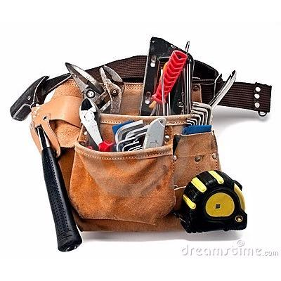 Handyman I Am Home Repairs And Painting  services.
