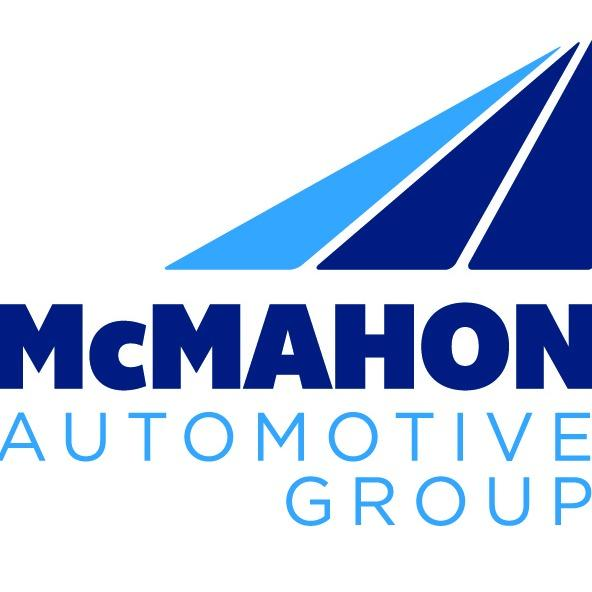 Mcmahon Automotive Group In Norristown Pa 19403
