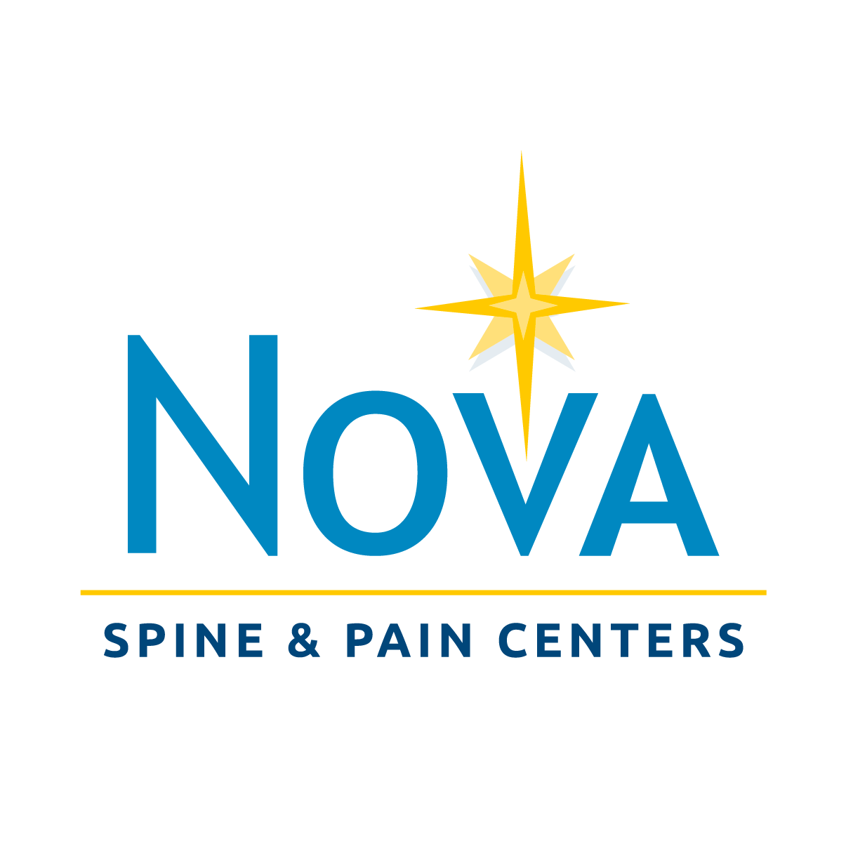 NOVA Spine and Pain Centers