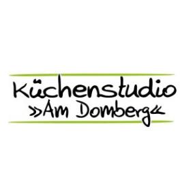 Bild zu Küchenstudio am Domberg in Suhl